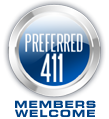 Veiw my profile on Preferred 411 at https://www.preferred411.com/Provider_Page.cfm?cid=3257
